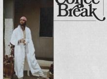 EP: Problem - Coffee Break