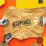 Erick Kush ft Yashna - Acceptance