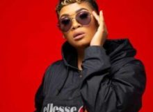 Lady Du x Zuma x Busta 929 x Mr Jazziq - Stars