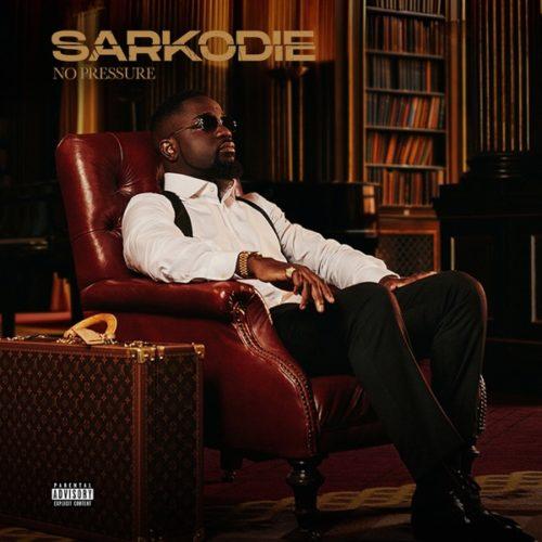 LYRICS: Sarkodie ft Cassper Nyovest - Married To The Game