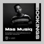 Mas Musiq – Baninzi Ft. Aymos & TO StarQuality
