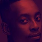 Mas Musiq ft Howard & T.O StarQuality - Lenyora