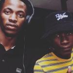 Mdu a.k.a TRP, BONGZA & Mhaw Keyz - Babuyajola (Vocal Mix)