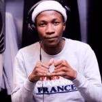 Mdu aka trp & Bongza ft Mpura , Jobe London & Killer Kau - Ghost