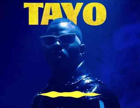 """Musa Keys Prepares For """"TAYO Album"""""""