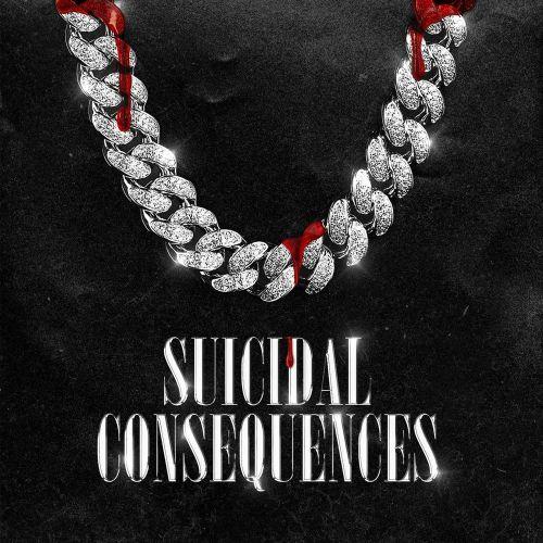 Ola Runt - Suicidal Consequences
