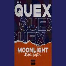 QueX - MoonLight (Middle Eastern)