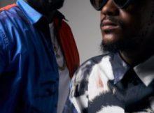 Rushky D'musiq & Adzei - Marothela's Birthday Mix