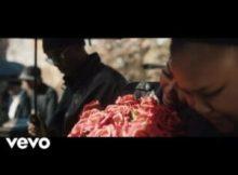 (Video) 25K ft A-Reece - Hustlers Prayer