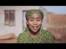 (Video) Big Zulu ft Lwah Ndlunkulu - Umuzi eSandton