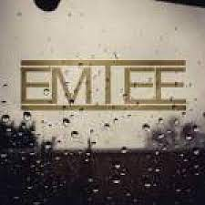 (Video) Emtee - I love you (snippet)