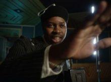(Video) Mr JazziQ ft Lady Du, Kabza De Small & Boohle - Woza