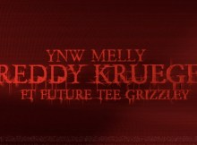 YNW Melly ft Future & Tee Grizzley - Freddy Krueger Remix