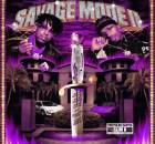 ALBUM: 21 Savage - SAVAGE MODE II (CHOPPED NOT SLOPPED)