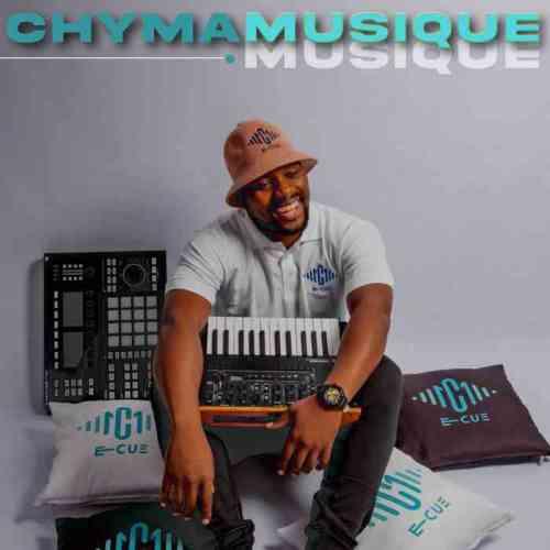 ALBUM: Chymamusique - Musique
