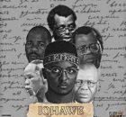 ALBUM: Flash iKumkani - iQhawe Deluxe