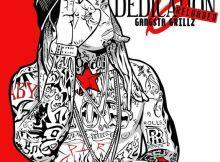 ALBUM: Lil Wayne - Dedication 6: Reloaded