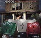 ALBUM: MIGOS - Back To The Bando Vol.2