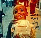 ALBUM: Young Roddy - God Family Money