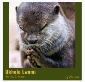 Aw'DJ Mara - Ukholo Lwami (Gqom Remix)