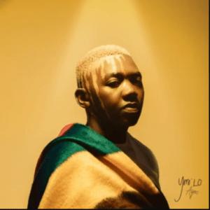 Aymos, Major League Djz & Josiah De Disciple - Ababuyanga