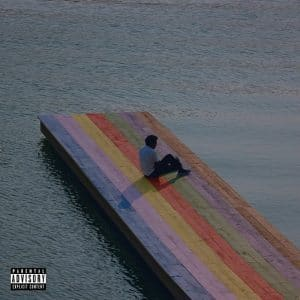 Baby Keem – Issues