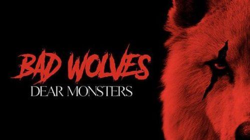 Bad Wolves – Lifeline