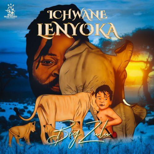 Big Zulu ft Samthing Soweto - Umbonge