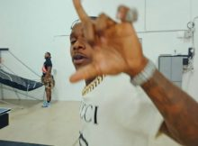 DaBaby Shares Freestyle Over Wizkid 'Essence': Watch