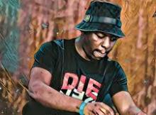 De Mthuda & Dj Stokie – Caliente (Main Mix)
