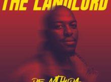 De Mthuda - Mambo Jambo (Main Mix)