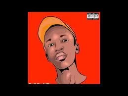 De Mthuda - Secpack (Tech Mix)