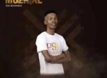 Deep Sen & Muziqal Tone ft Nandi - Over & Over (Vocal Mix)