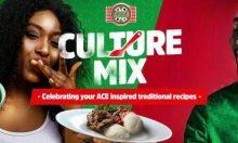 DJ Ace - Heritage Day 2021 (Culture Mix)