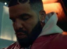 Drake & Baby Keem - What's Next (Remix)