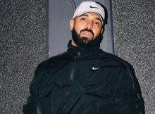 Drake To Curate Music For ESPN's Monday Night Football