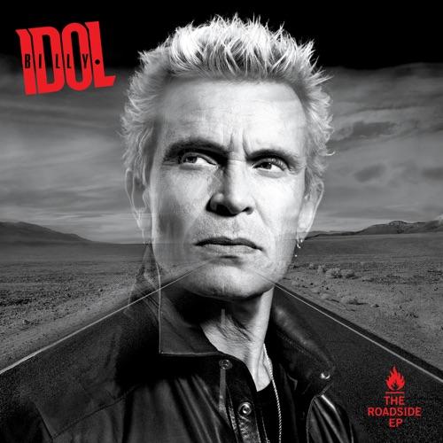 EP: Billy Idol - The Roadside