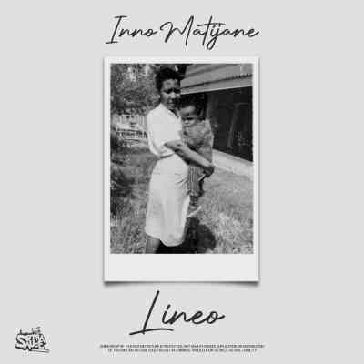 EP: InnoMatijane - Lineo