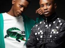 Felo Le Tee, Mellow & Sleazy ft Mzu M & Zuma - Liyasho (Leak)