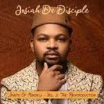 Josiah De Disciple - Locked Tune #6