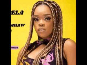 Kabza De Small x Boohle ft Mhaw Keys – Ngempela