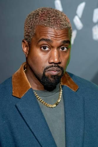 Kanye West, 's Manager Speaks On Soulja Boy, Chris Brown, and Drake