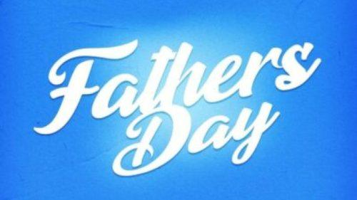 Lil Gotit ft Lil Pj – Father's Day