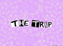 LYRICS: The Big Hash - The Trip (Interlude)