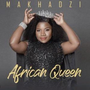 Makhadzi - Hallelujah Amen