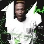Mdu aka trp & Bongza ft Nkulee - Familiar