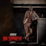 MOREKI ft Gift Tonic, Rotondwa, Quinton & Phonique Deep - Ngwano
