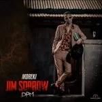 MOREKI ft IPG Legend - Uzongthola Ngilindile