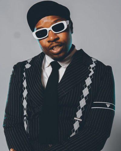 Mr JazziQ ft Nobathu Villakazi, DBN Gogo, Mellow & Sleazy - Sweetie