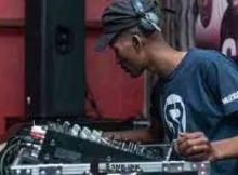Muziqal Tone - Momo 5 (Main Mix)